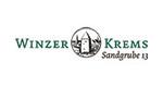 Winzer Krems