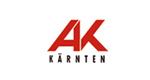 AK Kärnten